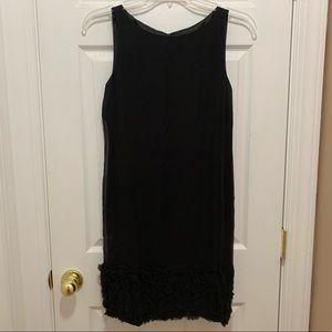 Taylor Sleeveless Dress